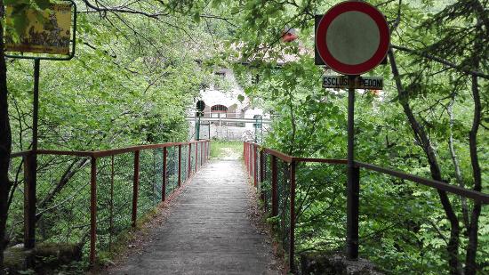 ponte-mezzocanale