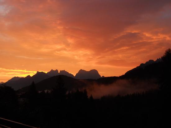 tramonto-dolomiti-zoldo