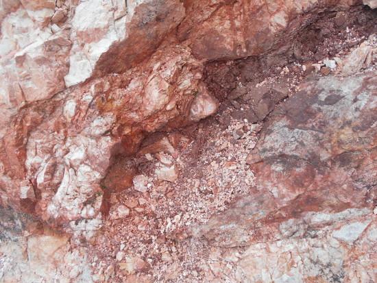 croda-rossa-pelmo
