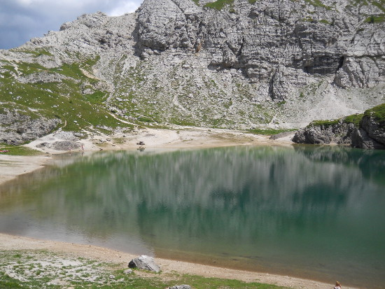 lago-coldai-zoldo