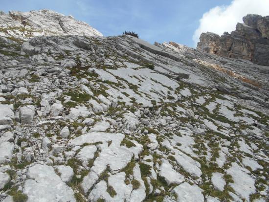 pelmo-roccia-zoldo