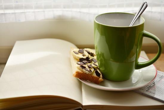 caffe-libro