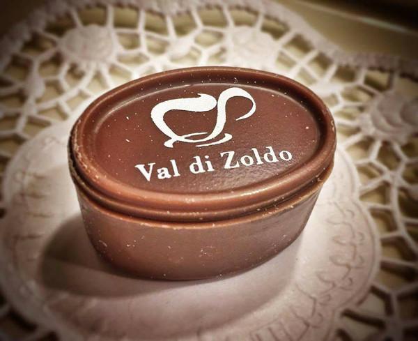 cioccolatino-zoldo