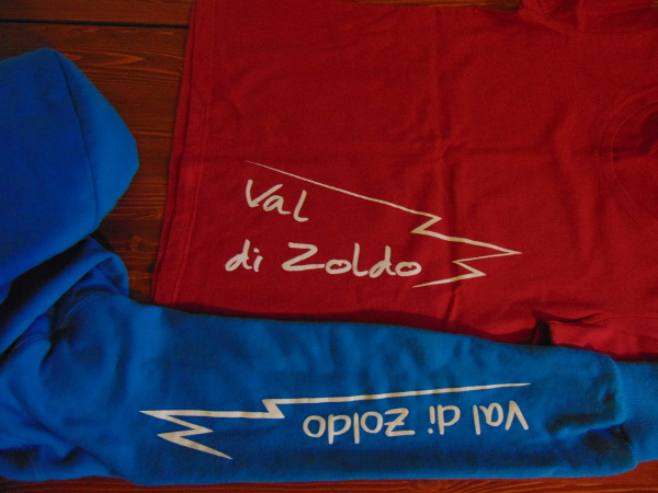t-shirt-felpa-val-di-zoldo