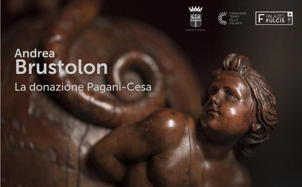 MOSTRA-Andrea-Brustolon-La-donazione-Pagani-Cesa_imagefull